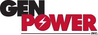 Illini Power Products | 444 Randy Road Carol Stream, IL 60188 | Ph: 800-422-7280