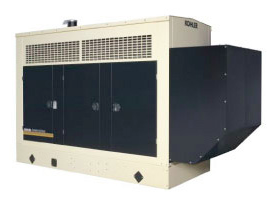 commercial-industrial-generators