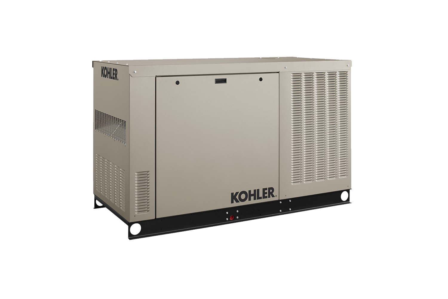 Generators, Residential Generators